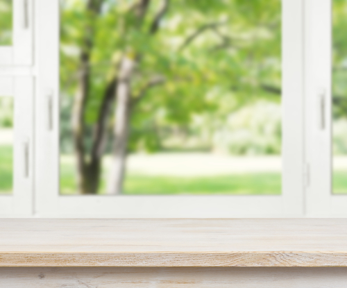 When Is the Best Time for Window Replacement in OKC?